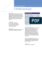 DC3042 TDS(1)