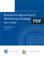 botswana_agricultural_marketing_Strategy.pdf