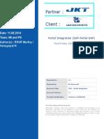 20140811_USL_Portal_Integration_FDD_V1.doc