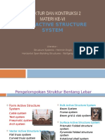 Kuliah Ke-5 Form Active Structure System.pptx