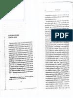 Foucault, M. Nuevo Orden Interior y Control Social