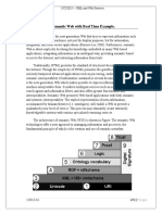 Architecture of Semantic Web with Real Time Example.docx