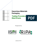ISDI-RIPA-Steel-Drum-Test-Guide-2014.pdf