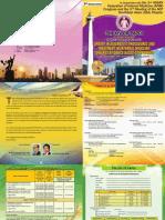 Announcement Pin Papdi Xiv Jakarta Kedua Web_45