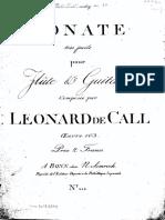 Sonata_Flute_Guitar_Op103.pdf