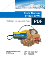 Manual_TRIME-GWs (2)