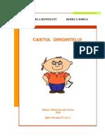un caiet pentru diriginte.pdf