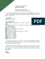 Legea136 PDF