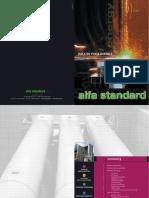 alfastandard1.pdf