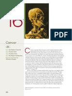 Cancer Karp 16