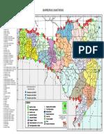 Mapa Barreiras Sanitrias Site Cidasc 260820111