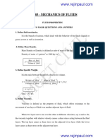 CE6303 notes (1).pdf
