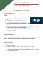 habitos_sesion4_alumno.pdf