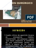 abdomenquirrgico-130625123844-phpapp01.pptx