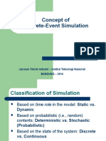 04 - Discrete Event Sim Concept (Final)
