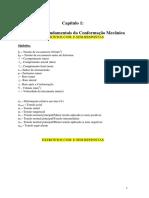 EXERCICIOS_Cap. 1 _RESPOSTAS PARCIAIS.pdf
