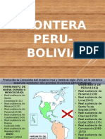 TERMINADO.pptx