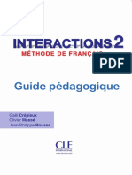interactions2 guide.pdf