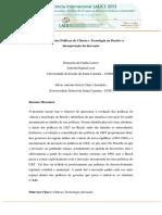 20_A_Evolucao_das_Politicas_de_Ciencia_e_Tecnologia_no_Brasil_e_a_Incorporacao_da_Inovacao.pdf