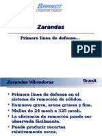 215756251-D-Zarandas.ppt