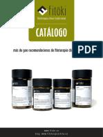 Catalogo Fitoki v12 Opt