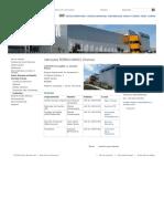 Knorr-Bremse - Vehiculos FERROVIARIOS (Frenos)