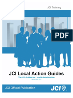 15-JCI Local Action Guides ENG-2013-04