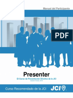 15 Presenter Manual ESP 2013 01