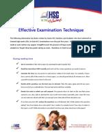 Exam-Technique.pdf