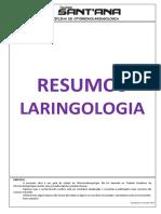 2015 - RESUMO LARINGE.pdf