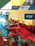 Monitor2_PT - Matéria Sobre Frigorifico