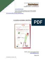 3932-13064-1-PB (1).pdf