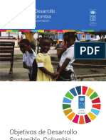 undp-colombia - sustainable development.pdf