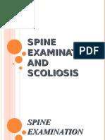 spineexaminationandscoliosis