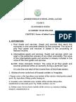 Chapter_2_Economics_10_Notes.docx