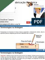 Aula 02 Terminologias