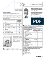 revisao_1serie_fisica.pdf