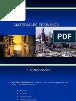 6_materiales_ferrosos-2.ppt