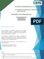 Biomateriales Exp.1