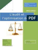 L'audit et l'optimisation de trésorerie (2).docx