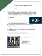 FUENTES CONMUTADAS Y REGULADORES CONMUTADOS.pdf