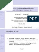 growth_presentation.pdf