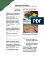 8 Soil Erosion Final Pt