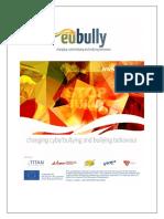 Bully 4u Guide