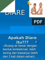 254984623-penyuluhan-DIARE