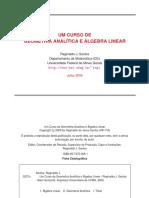 reginaldosantos.pdf
