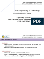 Operating Systems.pdf