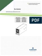 R48-3500e-Rectifier-UM1R483500e.pdf