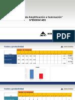 CARWAST Informe de Gestión NOV 1