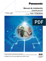 Manual_de_instalacion.pdf